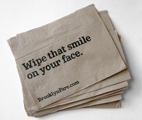 brand-free-napkins