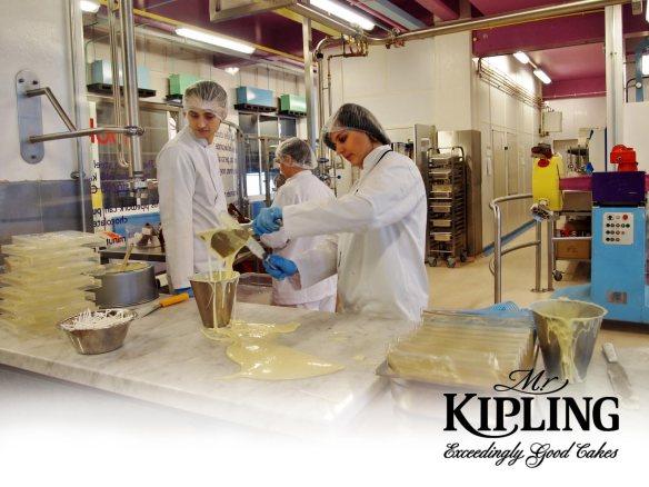6-Mr-Kipling-Poster
